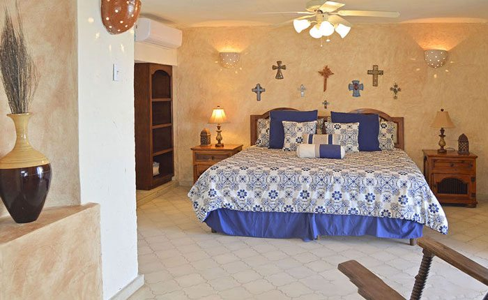 rocky-point-house-rental-agaves-del-mar-master-bdrm