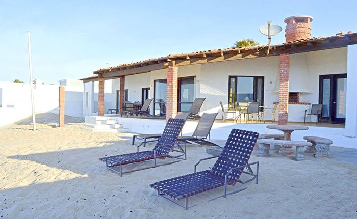 rocky-point-house-rental-agaves-del-mar-patio