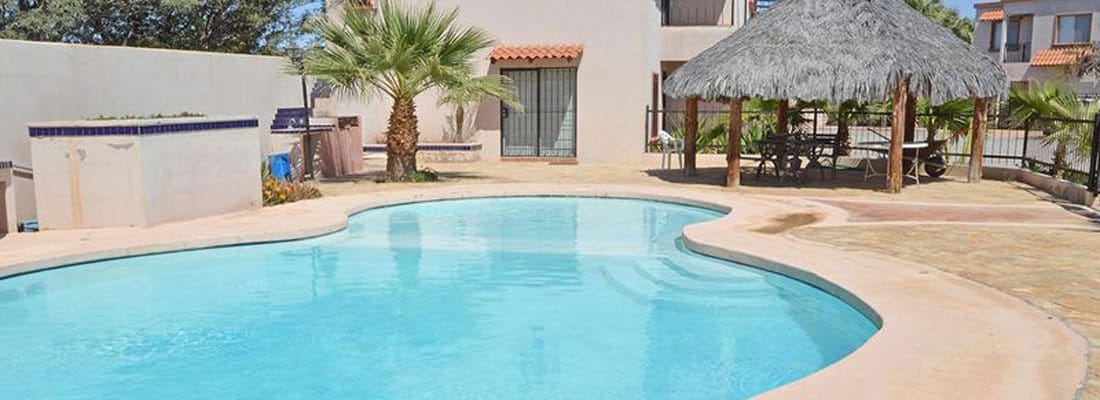 rocky-point-house-rental-los-mesquitez-swimming-pool-main