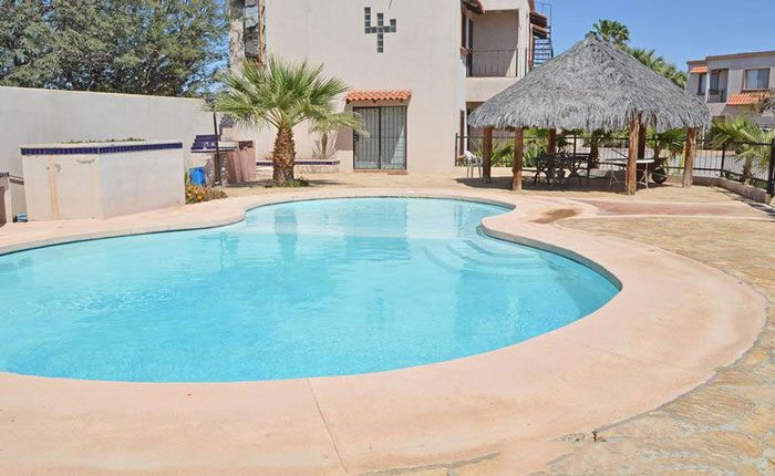 rocky-point-house-rental-los-mesquitez-swimming-pool