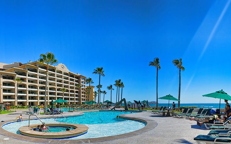 Sonoran-Spa-Resort-Rocky-Point-East-Building