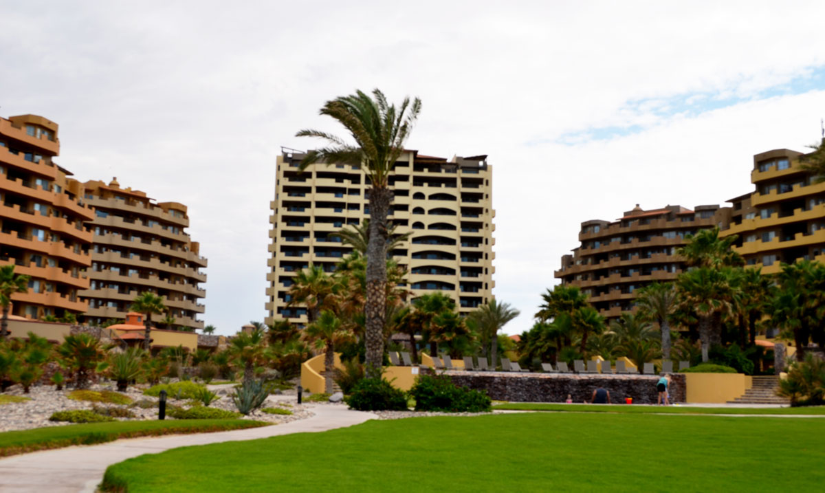 Bella-Sirena-Rocky-Point-Grounds