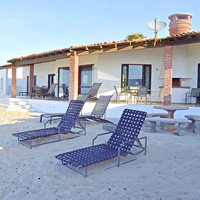 Rocky-Point-House-Rental-Agaves-Del-Mar-4-Bedroom