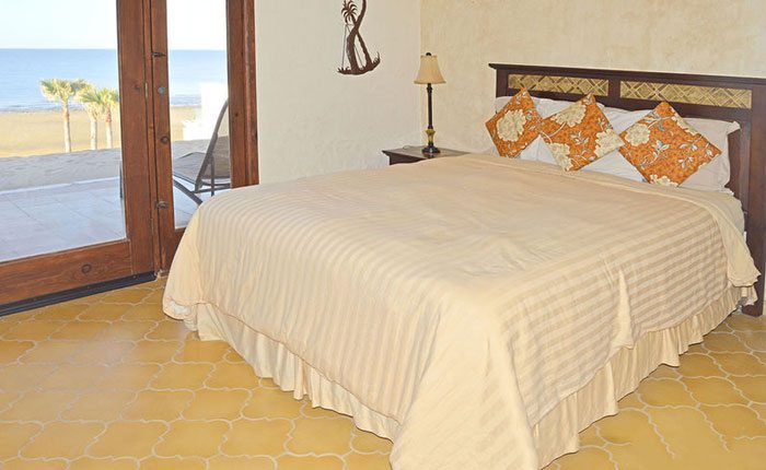 rocky-point-house-rental-agaves-del-mar-bedroom-2
