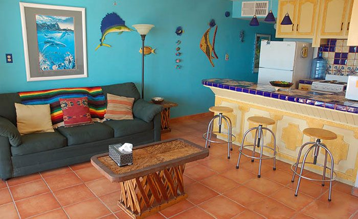 rocky-point-house-rental-la-felicidad-living-room-sofa