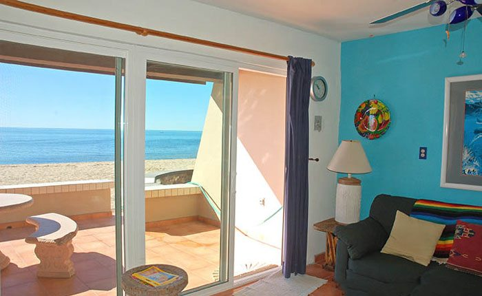 rocky-point-house-rental-la-felicidad-sliding-door