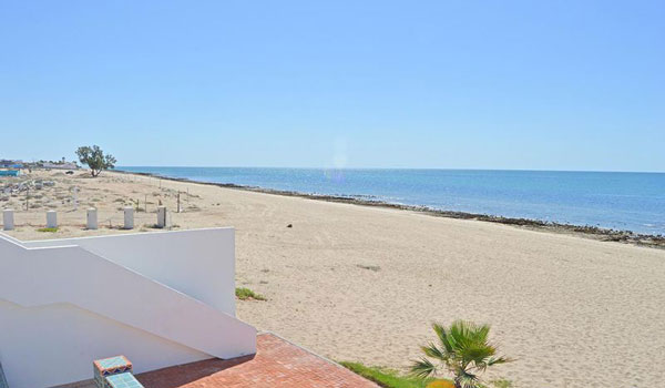 Rocky Point Mirador-Las-Palmas-3bd-beach-view
