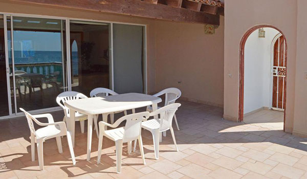 Rocky Point Mirador-Las-Palmas-3bd-bottom-patio