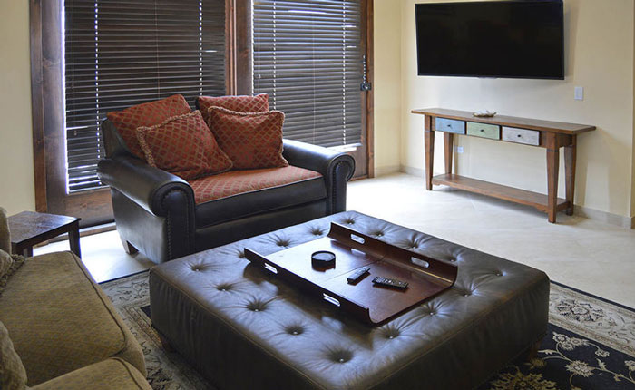 Rocky-Point-House-living-room-site