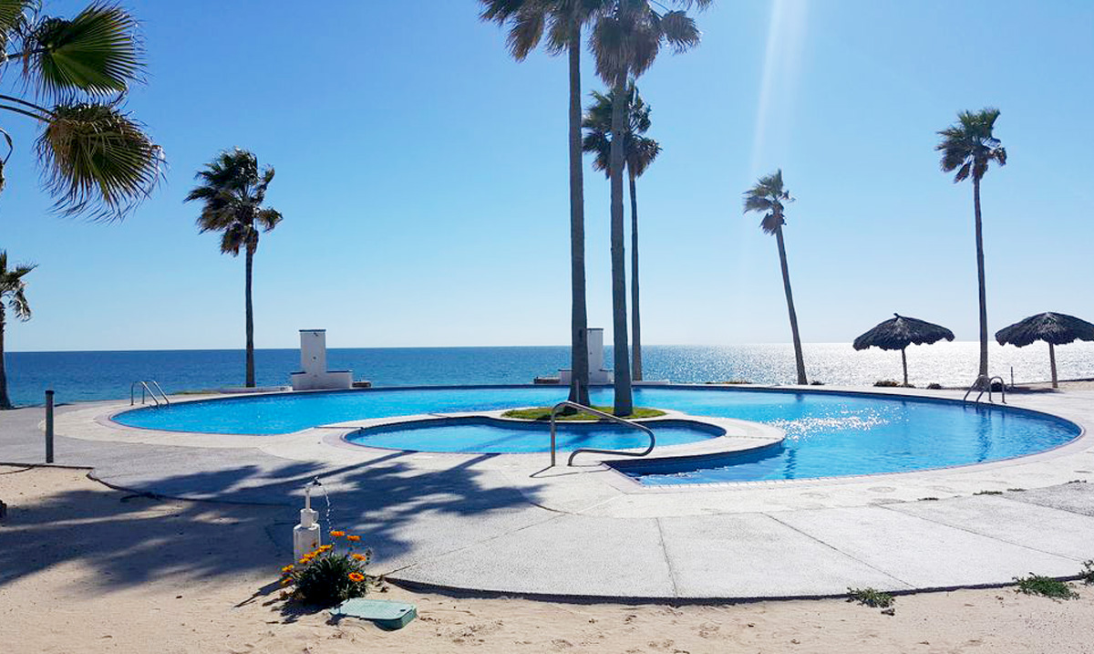 Casa-Blanca-Rocky-Point-Beach-Side-Pool