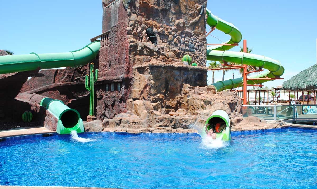 Las-Palmas-Rocky-Point-Main-Water-Slides