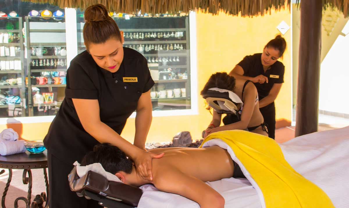 Las-Palmas-Rocky-Point-Massages