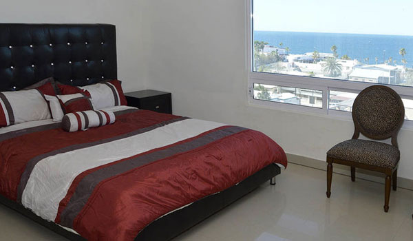 Rocky-Point-House-Rental-Sunset-Hill-Bedroom-3