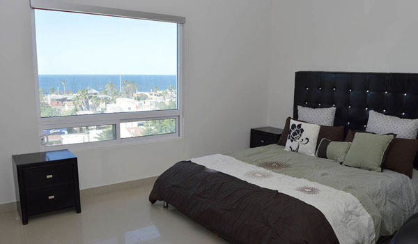 Rocky-Point-House-Rental-Sunset-Hill-Master-Bedroom-View