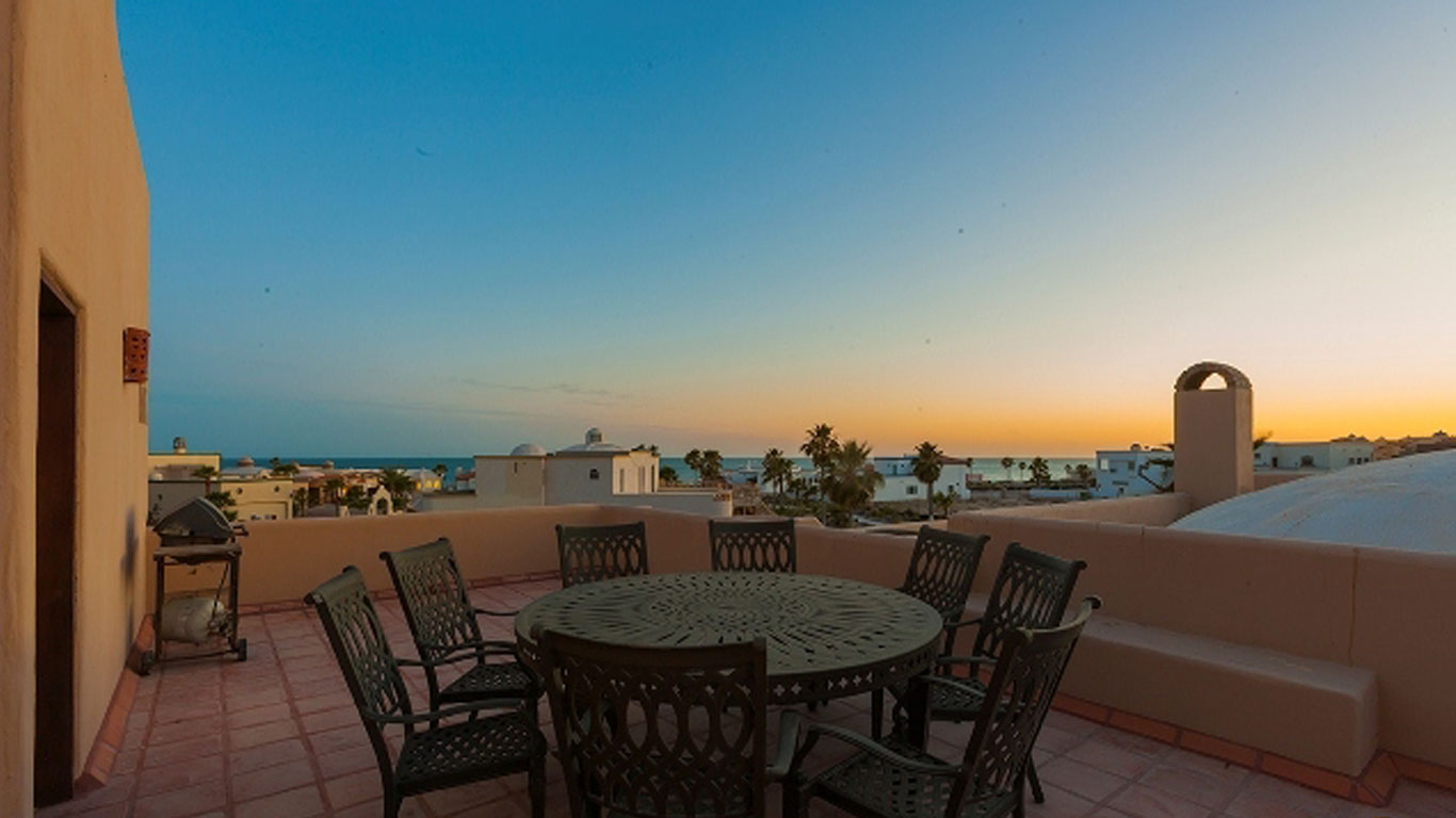 Rocky-Point-Mexico-House-Rental-Casa-La-Paz
